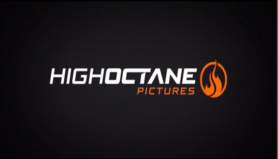 High Octane Pictures