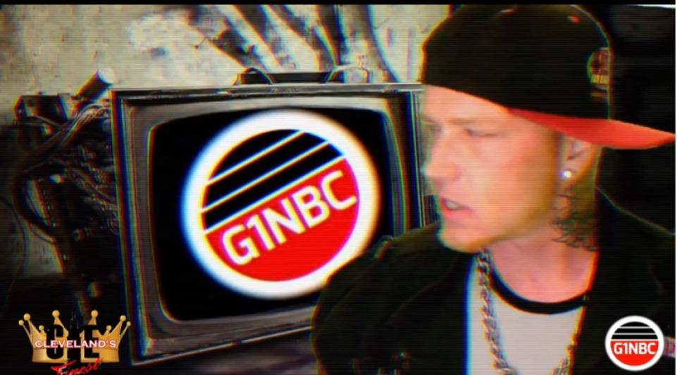New episodes of Cleveland's Finest coming to G1NBC!
