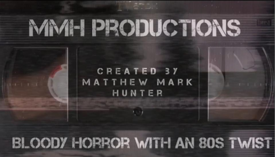 MMH Productions