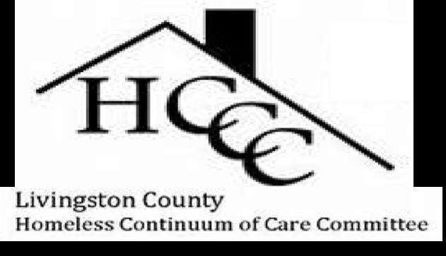 November is Homeless Awareness Month